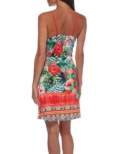 101idees-8348-desigual-fashion (1)