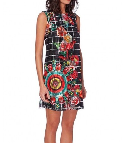 dress-tunic-summer-101-idees-306pvra (1)
