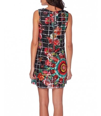 dress-tunic-summer-101-idees-306pvra