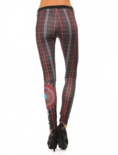 leggings-101-idees-clothes-online-570x750