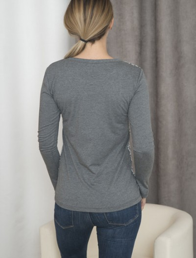 eng_pm_A-blouse-with-imprinted-graphite-3566_2